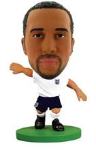 Figurine Soccerstarz England Andros Townsend 2014