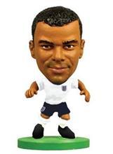 Figurine Soccerstarz England Ashley Cole 2014