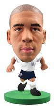 Figurine Soccerstarz England Chris Smalling 2014