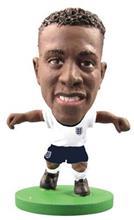 Figurine Soccerstarz England Danny Welbeck 2014