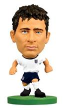 Figurine Soccerstarz England Frank Lampard 2014