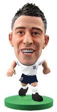 Figurine Soccerstarz England Gary Cahill 2014