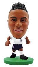 Figurine Soccerstarz England Raheem Sterling 2014