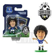 Figurine Soccerstarz Everton Fc Marouane Fellaini 2014