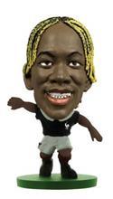 Figurine Soccerstarz France Bacary Sagna 2014