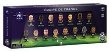 Figurine Soccerstarz France International Team 15 Figurine 2014