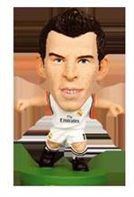 Figurine Soccerstarz Real Madrid Gareth Bale 2014