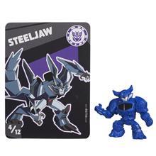 Figurine Transformers In Punguta 4 Cm - Hasbro B0756