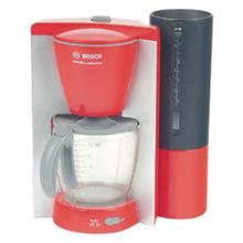 Filtru Cafea Bosch