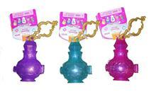 Fisher - Price Shimmer Shine - Teenie Genies (Single Surprise Bottle) (Dtk47)