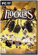 Flockers Pc