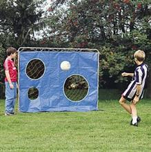 Folie Antrenament Fotbal Super Goal