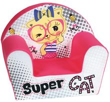 Fotoliu Din Burete Super Cat imagine