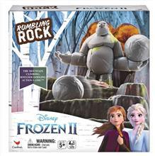 Frozen 2 Joc Uriasul Zapezilor imagine