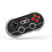 Gamepad 8Bitdo N30 Pro2 N Edition