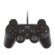 Gamepad Acme Ga07 Duplex
