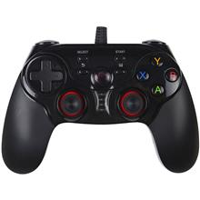 Gamepad Marvo Gt-016 Pc Ps3 Android