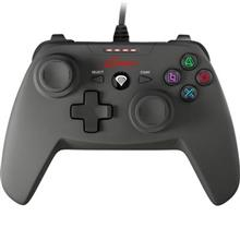 Gamepad Natec Genesis P58 Pc Si Ps3