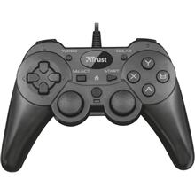 Gamepad Trust Ziva Pc Ps3