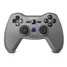 Gamepad Wireless Canyon 3 In 1