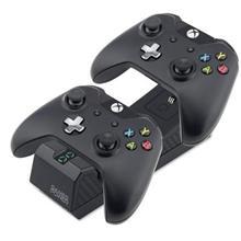 Imagine indisponibila pentru Games Power Dual Charge Controller Dock Xbox One