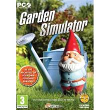 Garden Simulator Pc