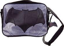 Geanta Batman Dawn Of Justice Messenger Bag