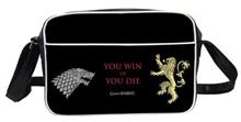 Geanta Game Of Thrones You Win Or You Die