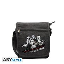 Geanta Star Wars Messenger Bag Rule The Galaxy