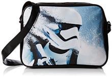 Geanta Star Wars Vii Storm Trooper