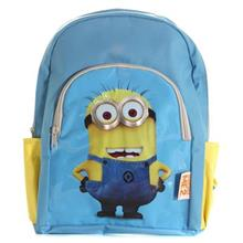 Ghiozdan Despicable Me 2 Backpack With Pockets
