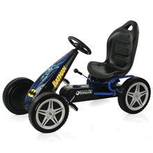 Go Kart Hurricane - Batman