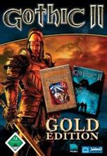 Gothic 2 Gold Pc