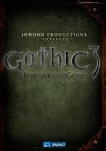 Gothic 3 Forsaken Gods Pc