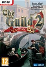 Guild 2 Venice Pc