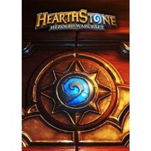 Hearthstone Heroes Of Warcraft Card Pack Code Pc