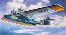 Hidroavion Pby-5A Catalina