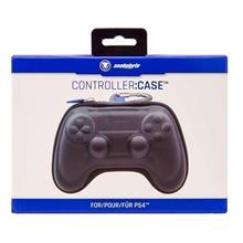 Husa Controller Dualshock 4 Snakebyte Ps4