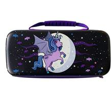 Husa Moonlight Unicorn Nintendo Switch Lite