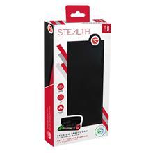 Husa Stealth Premium Sw02 Nintendo Switch