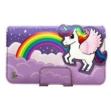 Husa Unicorn Open And Play Carry Case For 2Ds Xl