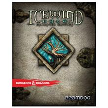 Icewind Dale Enhanced Edition Pc