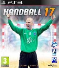 Ihf Handball Challenge 17 Ps3