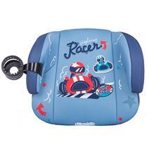 Inaltator Auto Chipolino Archie Racer imagine