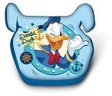 Inaltator Auto Donald Disney Eurasia 25513