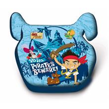 Inaltator Auto Jake Si Piratii Din Tara De Nicaieri Disney Eurasia 25414