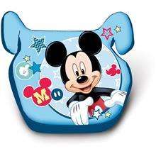Inaltator Auto Mickey Disney Eurasia 25712
