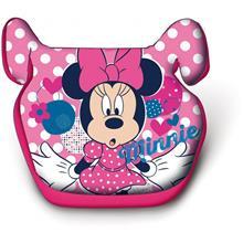 Inaltator Auto Minnie