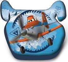Inaltator Auto Planes