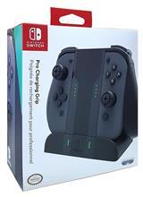 Incarcator Pdp Grip Nintendo Switch